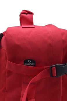 Предварительный просмотр фотографии CabinZero Classic 36L Naga red