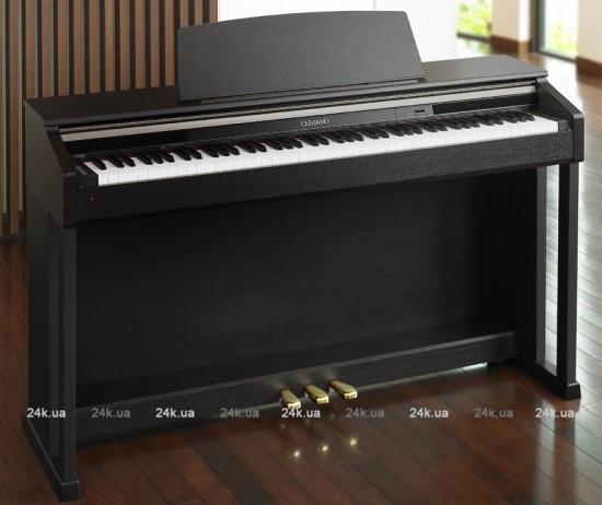 Casio Celviano AP-24 Keyboard eBay