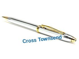 Предварительный просмотр фотографии Cross Cr50200