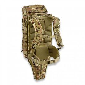 Предварительный просмотр фотографии Defcon 5 Battle Gun Holster 45 (Vegetato Italiano)