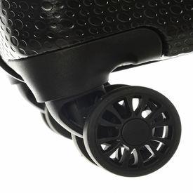 Предварительный просмотр фотографии Epic GTO 4.0 (S) Frozen Black