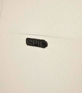 Предварительный просмотр фотографии Epic Phantom BIO (L) Natural White
