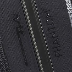 Предварительный просмотр фотографии Epic Phantom SL (L) Phantom Black