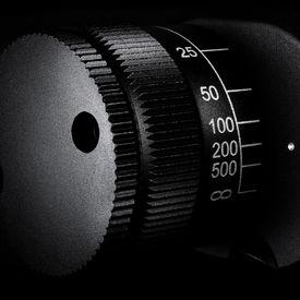 Предварительный просмотр фотографии Hawke Airmax 30 3-12x50 SF (AMX IR)
