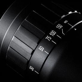 Предварительный просмотр фотографии Hawke Panorama 4-12x40 AO (10x 1/2 Mil Dot IR)