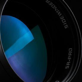 Предварительный просмотр фотографии Hawke Sidewinder 4-16x50 SF (10x 1/2 Mil Dot IR)