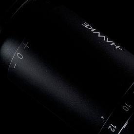 Предварительный просмотр фотографии Hawke Vantage IR 6-24x50 AO (Mil Dot IR R/G)