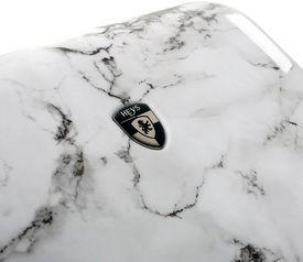 Предварительный просмотр фотографии Heys Bianco (S) White Marble