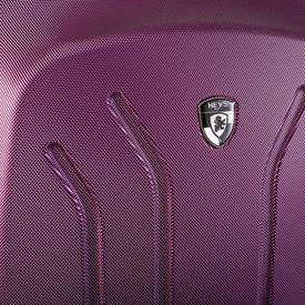 Предварительный просмотр фотографии Heys Lightweight Pro (M) Purple