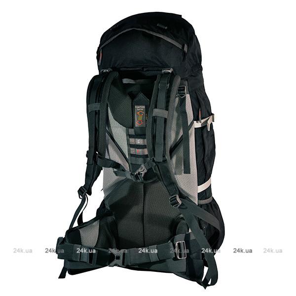 Рюкзак шерпа мягкий рюкзак обезьянка
