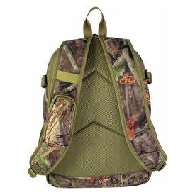 Предварительный просмотр фотографии Highlander Backpack 25 Tree Deep Camo