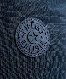 Предварительный просмотр фотографии Kipling K12033_511