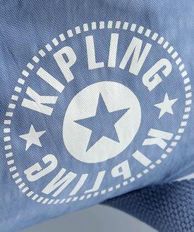 Предварительный просмотр фотографии Kipling KI2632_83Z