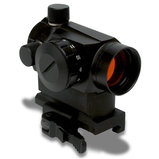 Sight-Pro ATOMIC-QR