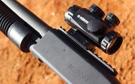 Предварительный просмотр фотографии Konus Sight-Pro TR