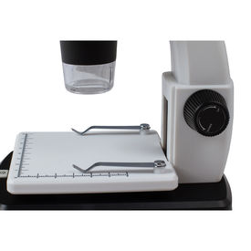 Предварительный просмотр фотографии Sigeta Forward 10-500x 5.0Mpx LCD