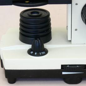 Предварительный просмотр фотографии Sigeta MB-111 (40x-1280x)