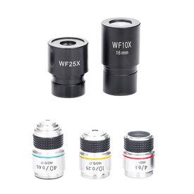 Предварительный просмотр фотографии Sigeta MB-120 40x-1000x LED Mono