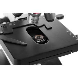 Предварительный просмотр фотографии Sigeta MB-302 40x-1600x LED Trino