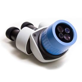 Предварительный просмотр фотографии Sigeta MS-214 LED 20x-40x Bino Stereo