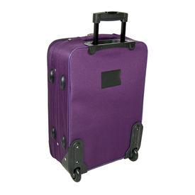 Предварительный просмотр фотографии Skyflite Domino Purple (L)