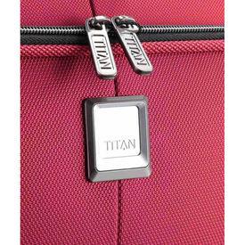 Предварительный просмотр фотографии Titan Ti382406-10