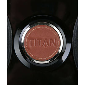 Предварительный просмотр фотографии Titan Ti833406-01