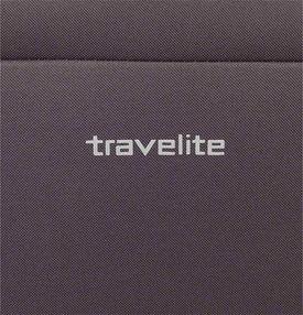 Предварительный просмотр фотографии Travelite TL090007-04
