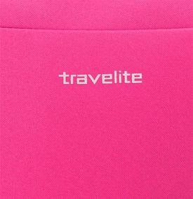 Предварительный просмотр фотографии Travelite TL090007-17