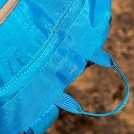 Предварительный просмотр фотографии Vango Stryd 22 Volt Blue