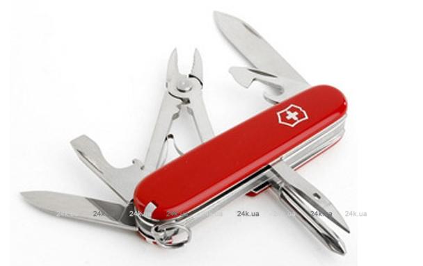 Нож victorinox с плоскогубцами складной нож ganzo g702 купить