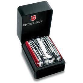Предварительный просмотр фотографии Victorinox Vx17925.T