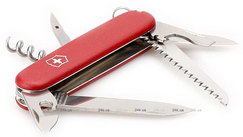 Купить складной нож викторинокс cs 61lps нож складной cold steel