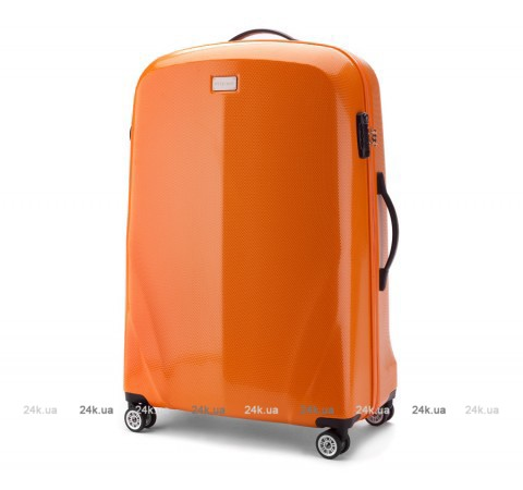 Carlton сумки и Сarlton чемоданы - kofferua