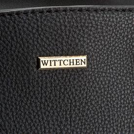 Предварительный просмотр фотографии Wittchen 83-4Y-215-1