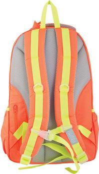 Предварительный просмотр фотографии YES! OX 313, оранжевый, 31x47x14.5