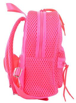 Предварительный просмотр фотографии YES! ST-20 Pink