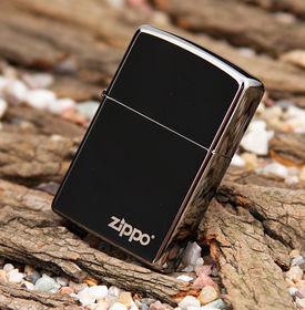 Предварительный просмотр фотографии Zippo Zp150ZL