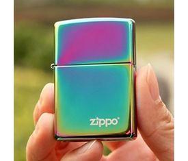 Предварительный просмотр фотографии Zippo Zp151ZL