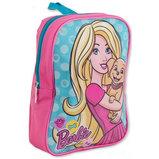 K-18 Barbie mint, 25.5x19.5x6.5