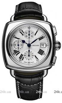 Часы Aerowatch 61912 AA01