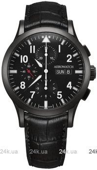 Часы Aerowatch 61948 NO03