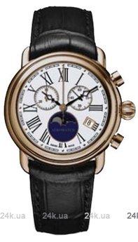 Часы Aerowatch 84934 RO03