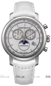 Часы Aerowatch 84936 AA04
