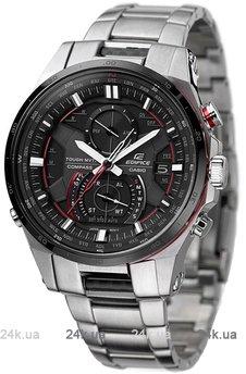 Часы Casio EQW-A1200DB-1AER