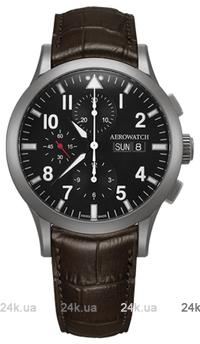 Часы Aerowatch 61948 AA03