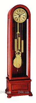 Часы Power MG2380MA
