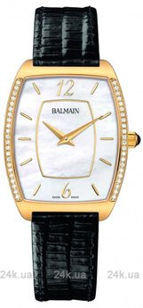 Часы Balmain B1733.32.84