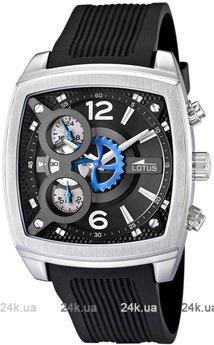 Часы Lotus 10109/2