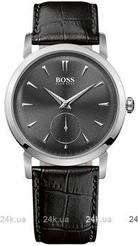 Часы Hugo Boss 1512775
